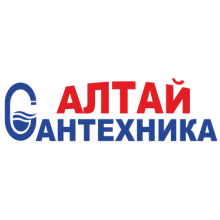 «Сантехника-Алтай» город Барнаул