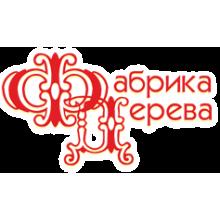 «Фабрика дерева» город Барнаул